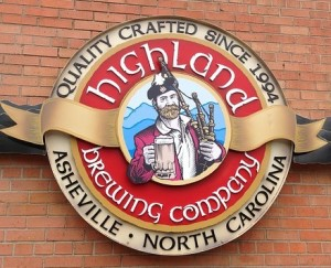 nc-local-brewery
